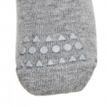 GoBabyGo Tights Grey Melange_toes.jpg