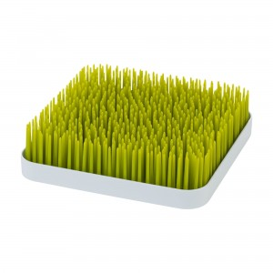 Suszarka Grass Green Boon