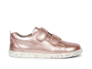 GRASS COURT - WATERPROOF ROSE GOLD