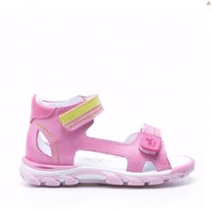 593a84c6b154cb Buty EMEL - buty dla dzieci EMEL