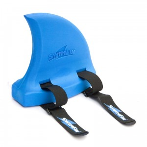 Płetwa SwimFin - Blue