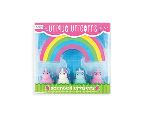 WT8inaqP3f-112-082-Unique-Unicorn-Erasers-B1_800x800-850x680.png