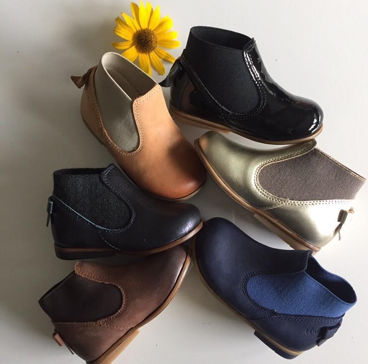 d52f130e Buty EMEL - buty dla dzieci EMEL
